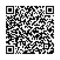 QR link for The Chaplet of Pearls