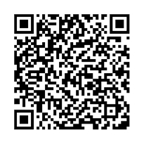 QR link for Walden, Or Life in the Woods