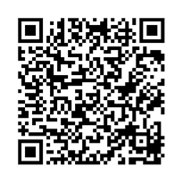QR link for The Marble Faun : Or, The Romance of Monte Beni, Illustrated with Photogravures