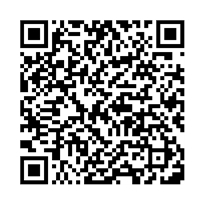 QR link for The American