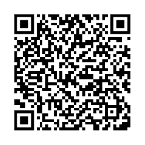 QR link for American Notes