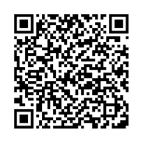 QR link for Actions and Reactions