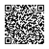 QR link for The Works of Edgar Allan Poe in Five Volumes Volume One