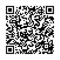 QR link for Autobiographic Sketches Selections, Grave and Gay