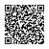 QR link for The Federalist Papers