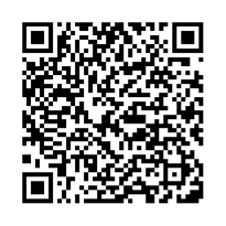 QR link for Taras Bulba and Other Tales
