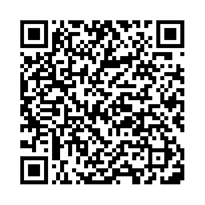 QR link for The Tragedy of King Lear