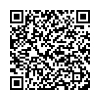 QR link for The Complete Poetical Works of Percy Bysshe Shelley
