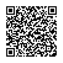 QR link for Winesbur Inesbur, Ohio