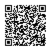 QR link for The Days Work