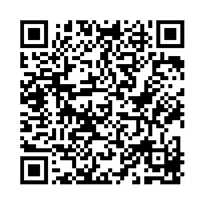 QR link for Tales for Fifteen: Or, Imagination and Heart