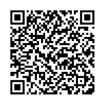 QR link for Selected Poetry