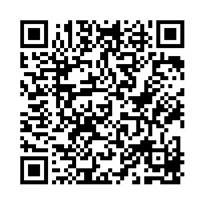 QR link for Circle of Friends