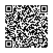QR link for Northanger Abbey