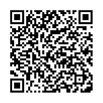 QR link for Life of Johnson