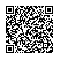 QR link for Basic Concepts in Kabbalah