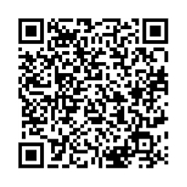 QR link for Kabbalah, Science and the Meaning of Life