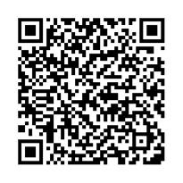 QR link for The Writings of Abraham Lincoln in Seven Volumes Volume 2 of 7