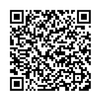 QR link for The Writings of Abraham Lincoln in Seven Volumes Volume 7 of 7