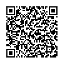 QR link for Up from Slavery : An Autobiography