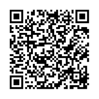 QR link for The Good Soldier