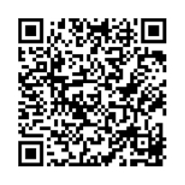 QR link for Man and Superman a Comedy and a Philosophy
