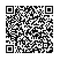 QR link for Utilitarianism