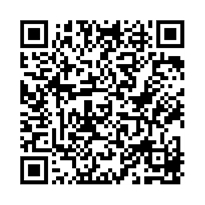 QR link for The Octopus a Story of California