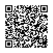 QR link for The Pit a Story of Chicago