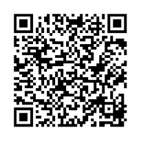 QR link for Abbeychurch or Self-Control and Self-Conceit