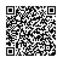 QR link for Our Mutual Friend