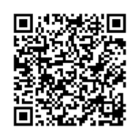 QR link for The Confessions