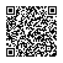 QR link for The History of the Thirty Years' War in Germany
