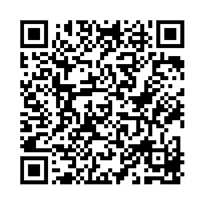 QR link for Le Morte Darthur