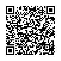 QR link for Of Human Bondage