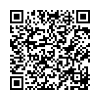 QR link for Sons of the Soil