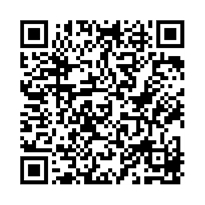 QR link for The Chouans