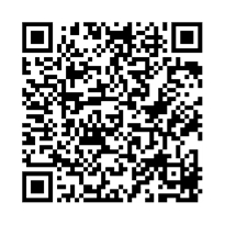 QR link for The Golden Sayings of Epictetus