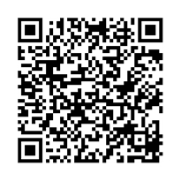 QR link for The Amazing Marriage
