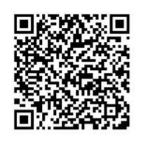 QR link for Colonel Chabert