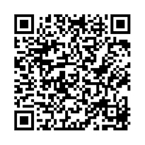 QR link for Love and Mr. Lewisham