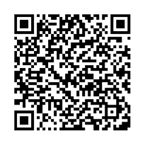 QR link for The Research Magnificent