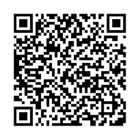 QR link for The War in the Air