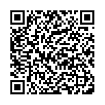 QR link for First and Last Things : A Confession of Faith and a Rule of Life