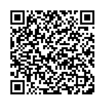 QR link for The World Set Free