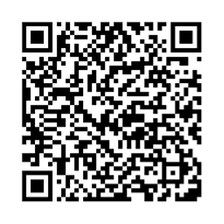QR link for An Essay on Comedy