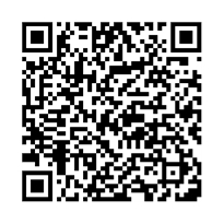 QR link for The Fovrth Booke of the Faerie Queen