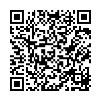 QR link for A Footnote to History