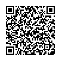 QR link for Edingburgh Picturesque Notes