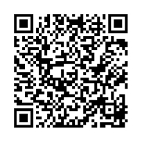 QR link for St. Ives : Being the Adventures of a French Prisoner in England